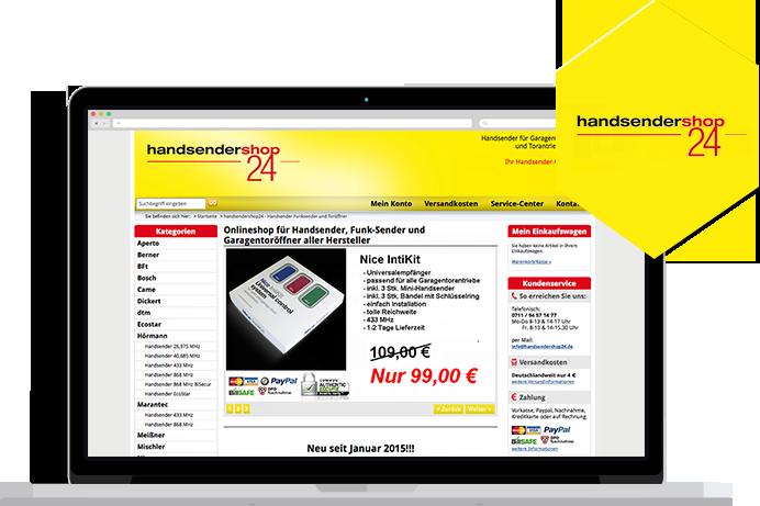 handsendershop24.de